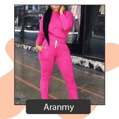 Aranmy