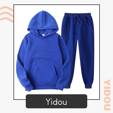 Yidou