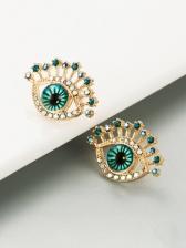 Fashion Vintage Stud Earrings For Women