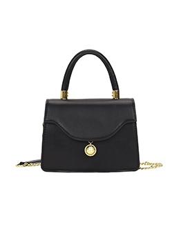 New Patchwork Chain Ladies Handbags