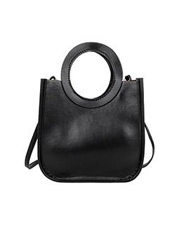 Korea New Solid Ladies Bag