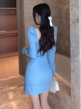 Graceful Bodycon Dresses For Women