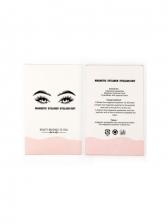 Natural False Eyelashes Sets With Liquid Eyeliner