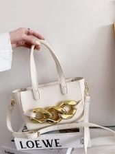 Fashion Patch Handbags For Women