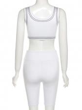 New Print Womens Gym Wear