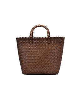 Summer New Weaving Tote Bags Women