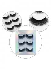 Dense Stylish Online Style False Eyelashes