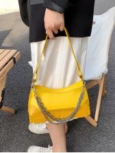 New Chain Handbags For Women