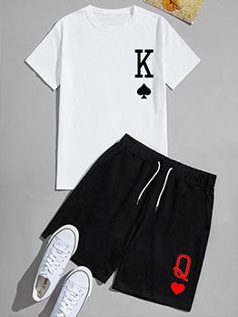 Summer Poker K Plus Size Cotton On Activewear