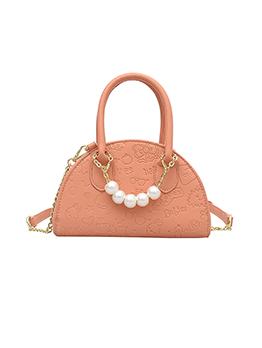 Fashion New Faux Pearl Handbags For Women