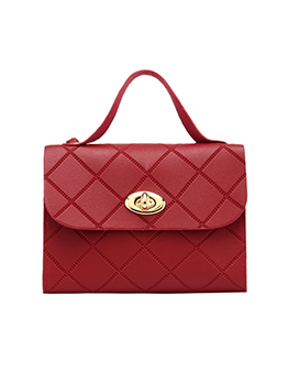 Casual Solid Korean Style Women Shoulder Bags