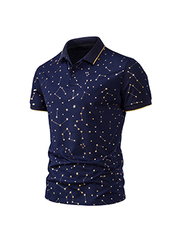 Polo Shirts For Men | Mens Wholesale Designer Polo Shirts: Fitted ...