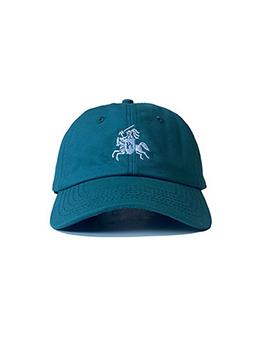 Casual Fashion Versatile Baseball Cap For Unisex