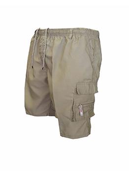 Summer Loose Outdoors Jogging Short Pants