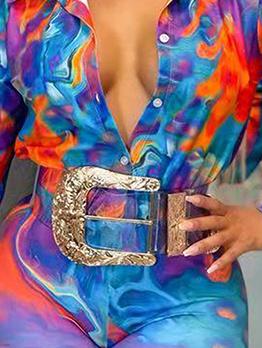 Fashion Clothing Accessories Women Belt