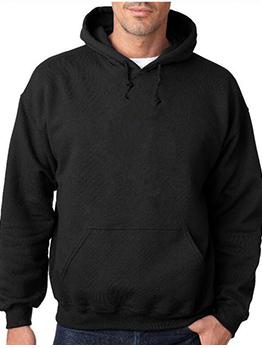 Autumn Plush Thicker Solid Casual Versatile Hoodies