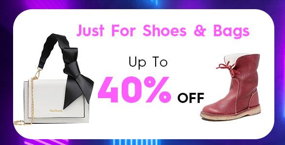 shoes&bag
