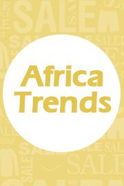 Africa Trends