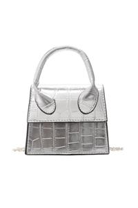 Square Bags