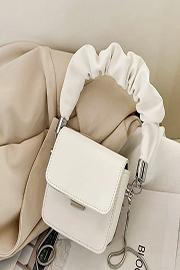 Chic Design Bags