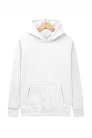 Hoodies & Sweatshirt