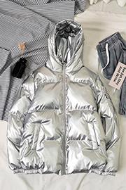 Jacket & Outerwear