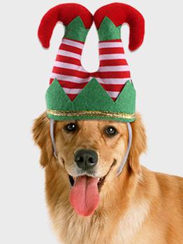 Fashion Pet Whimsy Christmas Ornaments