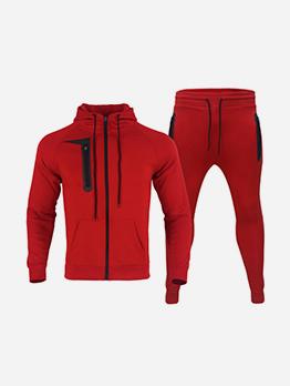 Autumn Long Sleeve Exercise Athletic Wear